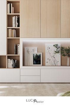 Home Room Design, Home Office Design, Home Interior Design, Living Room Designs, House Design, Living Room Tv, Living Room Interior, Home And Living, Home Decor Furniture