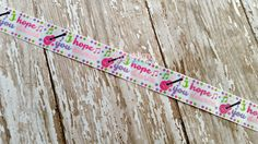 I Hope You Dance Pink Country Guitar US Designer 7/8 Grosgrain Ribbon - Country Ribbon - Guitar Ribbon - Dance Ribbon by LulusBowtiqueSupply on Etsy https://www.etsy.com/listing/236571427/i-hope-you-dance-pink-country-guitar-us