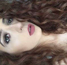 1000 images about lindsay demeola on pinterest play