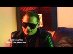 Scott Storch speaks on New Music w/ Rick Ross & Snoop Dogg