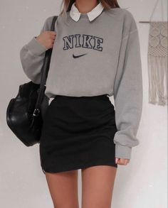Adrette Outfits, Indie Outfits, Teen Fashion Outfits, Retro Outfits, Cute Casual Outfits, Stylish Outfits, Vintage Outfits, Girly Outfits, Style Fashion