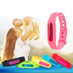 Natural Safe Anti Mosquito repellent bracelet high effect Pest Insect fly Repeller Wristband Mosquito Killer for baby adult. Product ID: Anti Mosquito, Mosquito Killer, Repelir Mosquitos, Keeping Mosquitos Away, Mosquito Repellent Bracelet, Insect Repellent, Citronella Essential Oil, Essential Oils, Bug Control