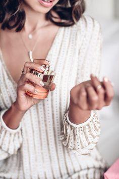 5e1c4724324d6 Michael Kors Wonderlust Viva Luxury, Hermes Perfume, Perfume Ad,  Femininity, Michael Kors
