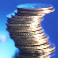 Si votre revenu augmentait de 10 %, à quoi servirait cet argent en priorité ?
