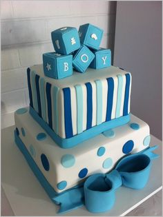 [Baby Shower Ideas] Great Baby Shower Ideas For a Baby Boy Or a Baby Girl *** To view further for this article, visit the image link. #pregnant