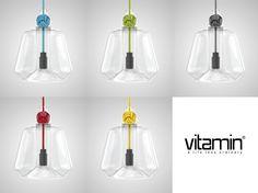 Le Manoosh, http://vitaminliving.com/portfolio/knot-pendant-lam...