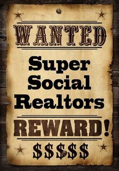 Call 407-237-3331 for more info!