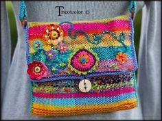 Tricotcolor: Tissage aussi ! tricotcolor.blogspot.com