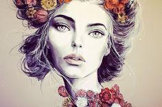 pippa+mcmanus+art+pinterest | pippa mcmanus - Google Search