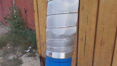 Как сделать фильтр для скважины своими руками + станок