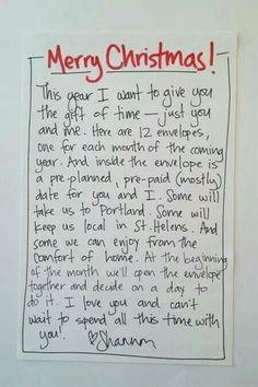 I love this. Love love love