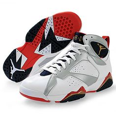 detailed look 1eb79 c9a2b Nike Air Jordan Shoes   Nike Air Jordan Retro Shoes Olympic Basketball  Shoes 2012 Nike Air .