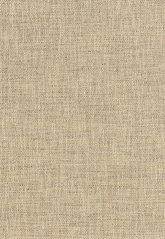 Parker Jute Herringbone in Buff from @Schumacher — Fabric Wallcovering Trimming…