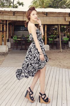 Fabulous itsmestyle :)  http://www.itsmestyle.com/?act=product__showStyleList #girl #swag #hot #cute #fabulous #itsmestyle #shopping #kpopstyle #mystyle #outfit #shoes