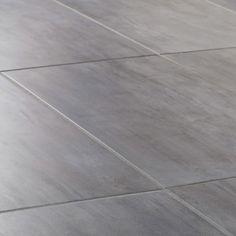 Carrelage brooklyn lapeyre vivement pinterest for Lapeyre carrelage sol interieur