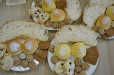 DSC_1592 Cheesecake, Eggs, Breakfast, Food, Morning Coffee, Cheesecakes, Essen, Egg, Meals