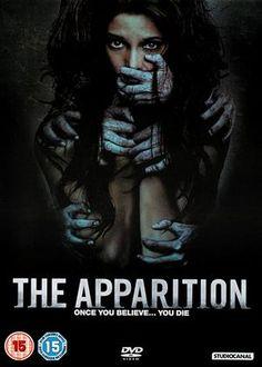 Guarda-HD/ [The Apparition] Streaming ITA HD AltaDefizione 21 min fa - completo Netflix Movies, Hd Movies, Movies Online, Film Watch, Movies To Watch, 2012 Movie, English Movies, Streaming Vf, Movie Trailers