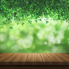 Nature design with bokeh effect Free Photo Bokeh Background, Natural Background, Background Pictures, Wood Background, Background Vintage, Bokeh Photo, Photography Backdrops, Nature Photography, Nature Design