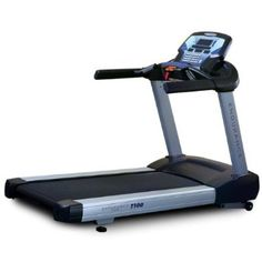 This is a brand new in the box Body Solid Endurance Cardio Commercial Walking Treadmill w/ LED Console. We are happy to introduce the Endurance by Body-Solid Commercial Treadmill. Body So… Diy Design, Treadmills For Sale, Police Officer Requirements, Running On Treadmill, Cardio Equipment, Sports Equipment, Lose 20 Pounds