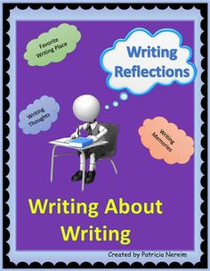 Digital fishbone diagram and hamburger paragraph diagram writing about writing is an effective way for students to focus on their own writing skills ccuart Images