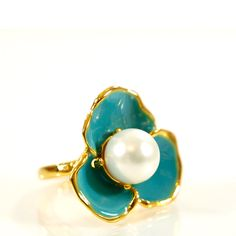<3 this for the blue pearl i have.