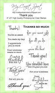 DT Post by GiGi - Adorable Teddy Bear card!