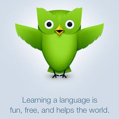 #Duolingo, the much loved language app, has big plans for expanding #education technology!