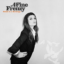 """A Fine Frenzy: """"Bomb in a Birdcage"""""""