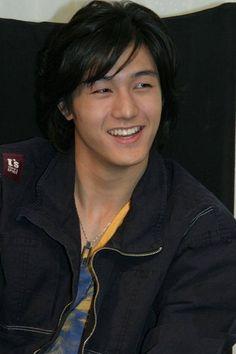 Lee Ki Woo Lee Ki Woo, Just Hold Me, Asian Actors, Laugh Out Loud, Korean, Guys, South Korea, October, Japanese