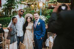 Rancho Las Lomas Wedding   Weddings by Perpixel Photography
