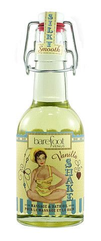 This instant multi-tasking performer is packed with skin-nourishing super star oils. Massage over body or drizzle decadently in the tub, however you choose to enjoy this velvety oil, you'll be left with flirtatiously soft skin. Massage, Fragrance Parfum, Super Star, Skin So Soft, Shake, Tub, Vanilla, Skin Care