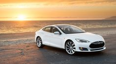 Tesla publishes Model S driving logs that show The New York Times' blatant lies