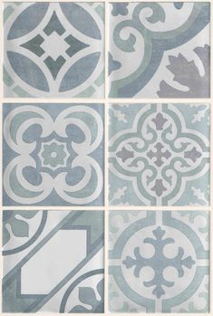 Bathroom cladding, tile effect bathroom cladding. Wall cladding from uk stock. Cement Tiles Bathroom, Brick Bathroom, Bathroom Cladding, Wall Cladding Panels, Ceiling Cladding, Decorative Wall Panels, Decorative Tile, Pvc Panels, Glazed Ceramic Tile