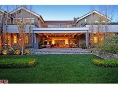 http://www.beverly-hills-homes.com/