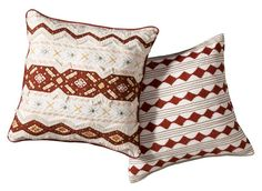 See more images from new nate berkus for target! yes, we (still) want everything on domino.com