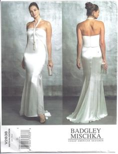 1000 images about bridal sewing patterns on pinterest