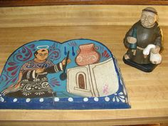 Some Treasures from San Miguel Allende - #Shopping