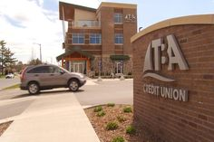 TBA Credit Union to Host Identity Theft Workshop - Northern Michigan's News Leader
