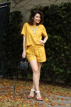 blog-vanduarte-look-monocromatico-mostarda-top-e-shorts-5