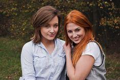 Spana in vår frisyrbild i kategorin Trendiga tjejfrisyrer idag! Bli inspirerad till ditt näst frisyr!