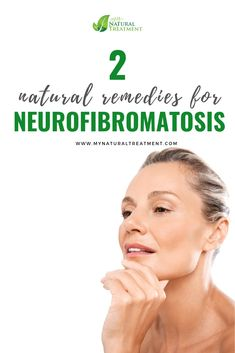 Here you have the most amazing 2 natural remedies for neurofibromatosis, based on a mix of natural ingredients and even more. Natural Treatments, Natural Remedies, Skin Spots, Skin Tag, Skin Problems, Grease, Natural Skin, Healthy Skin, The Cure