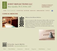 jointreflections.com