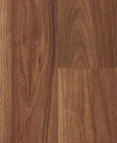 Laminate floor samples on pinterest laminate flooring for Columbia laminate flooring canada