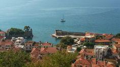 Ναύπακτος Greece, Water, Outdoor, Greece Country, Gripe Water, Outdoors, Outdoor Games, The Great Outdoors