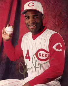 Deion Sanders  cincinnati reds baseball pics - Google Search