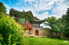 "https://flic.kr/p/oZr1Hs   Nakseonjae Complex in Seoul South Korea   Nakseonjae Complex which can be seen near the entrance of Changdeokgung Secret Garden in Seoul South Korea  Follow me:                     <b><a href=""http://www.facebook.com/SunnyMerindoImages"" rel=""nofollow"">Facebook</a></b>   <b><a href=""http://instagram.com/sunnymerindoimages/#"" rel=""nofollow"">Instagram</a></b>   <b><a href=""https://twitter.com/#!/SchultzPax"" rel=""nofollow"">Twitter</a></b>   <b><a ..."