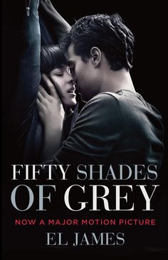 Lol  the movies Called : fify  shade of grey @