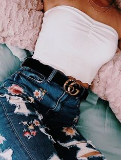 29 Cute Mini Skirt for Teen Fashion in Fall - Outfits - - Huge Hipster Outfits, Tumblr Outfits, Dressy Outfits, Fall Outfits, Stylish Outfits, Girly Outfits, Work Outfits, Casual Wear, Outfit Jeans