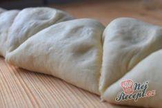 Příprava receptu Turecké koláče se skořicí a ořechy, krok 8 Cooking, Puff Pastry Recipes, Easy Coconut Macaroons, Kitchen, Brewing, Cuisine, Cook