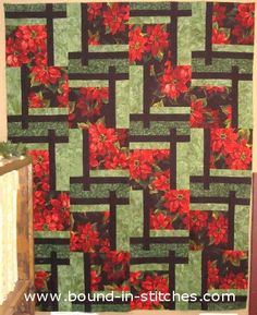 images of BQ maple island quilts   Sku #: 13-855419000369